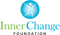 InnerChange Foundation